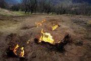 """Printre """"Focurile Vii"""""""