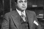 Pe urmele lui Al Capone in Romania
