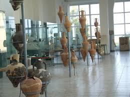 Histria Museum