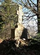 Molomot Cross