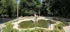 Zavoi Park