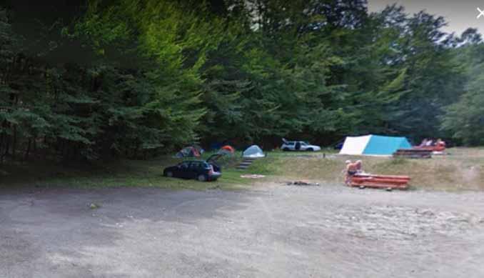 camp Firiza