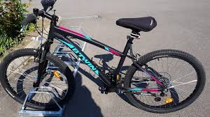 Inchiriere biciclete