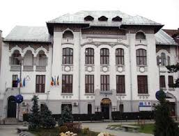 Museum of Science of Oltenia