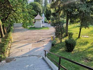 Manole Park