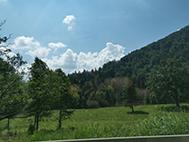 Excursions Off Road Hunedoara