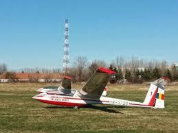 Henri Coanda Airfield