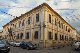 Toldalagi-Korda Palace