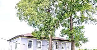 Gallus Mansion