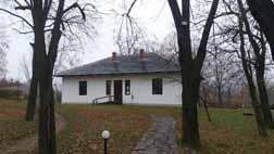 Mihai Eminescu Museum