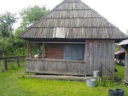 Rozzeta House