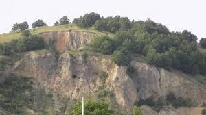 Agrisu Mare Fortress