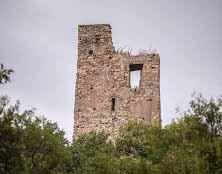 Dezs Fortress
