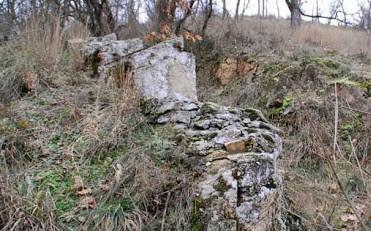 Felnac Fortress