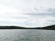 Campenesti Lakes
