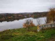 Geaca Lake