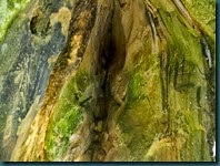 Termination Cave