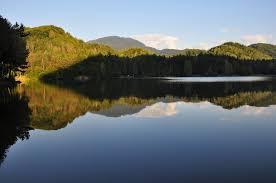Firiza Lake