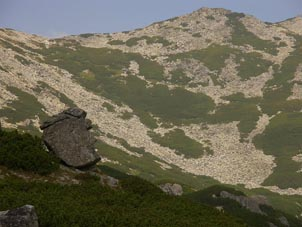 Sfinxul de la Stanisoara