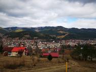 Câmpulung Moldovenesc