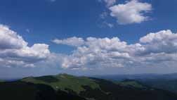Raraul - Fundul Moldovei