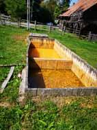 Ozunca Bath