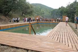 Morii Bath