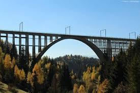 Viaductul Caracau