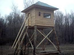 Seisight Tower