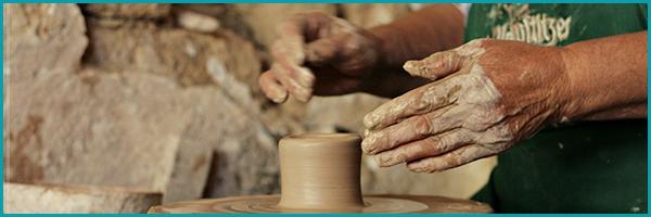 Craftmanship activities