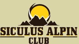 Club Siculus
