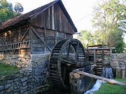 Millwater