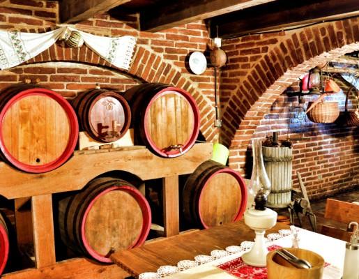 Tauni Winery