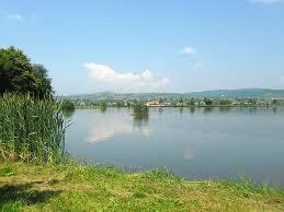Dorolea lake