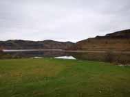 Bezid lake