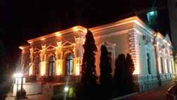 Hotel Belvedere SPA