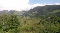 Geoagiului Hill