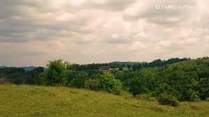 Potcova Mountain Heideway