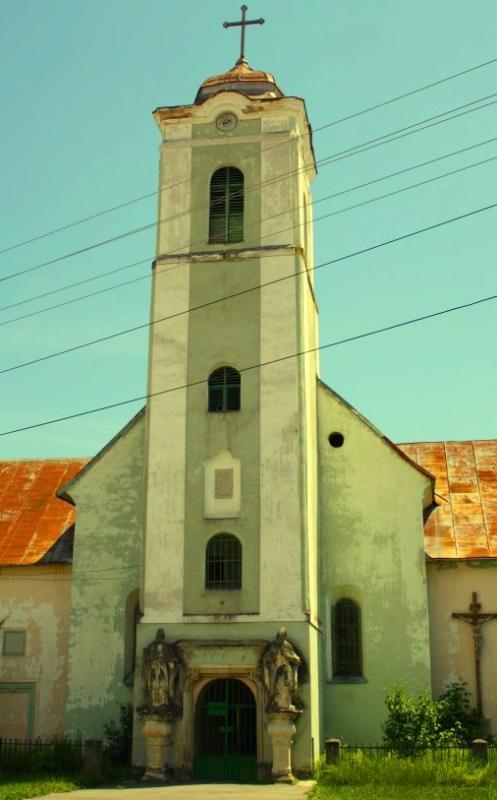 Biserica Armeano-Catolică