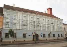 CIT Cluj Napoca