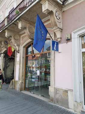 CIT Cluj Napoca 2