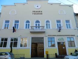 CIT Fagaras