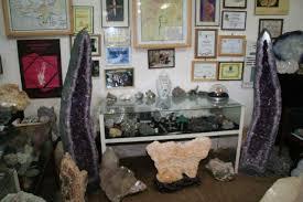 Constantin Gruescu Collection