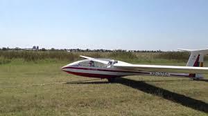 Aurel Vlaicu Airfield