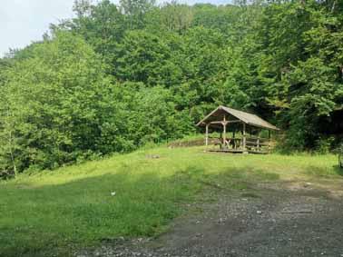Camp 2 Marisel