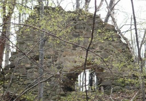Salgo Fortress