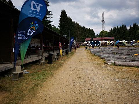 Jaz Garana Festival