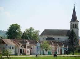 Girls's village