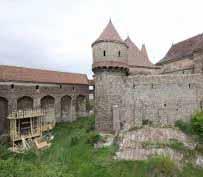 The wealth of Iancu de Hunedoara